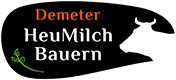 Heumilchbauern